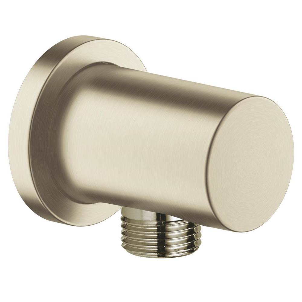 Grohe  Shower Systems item 26635EN0