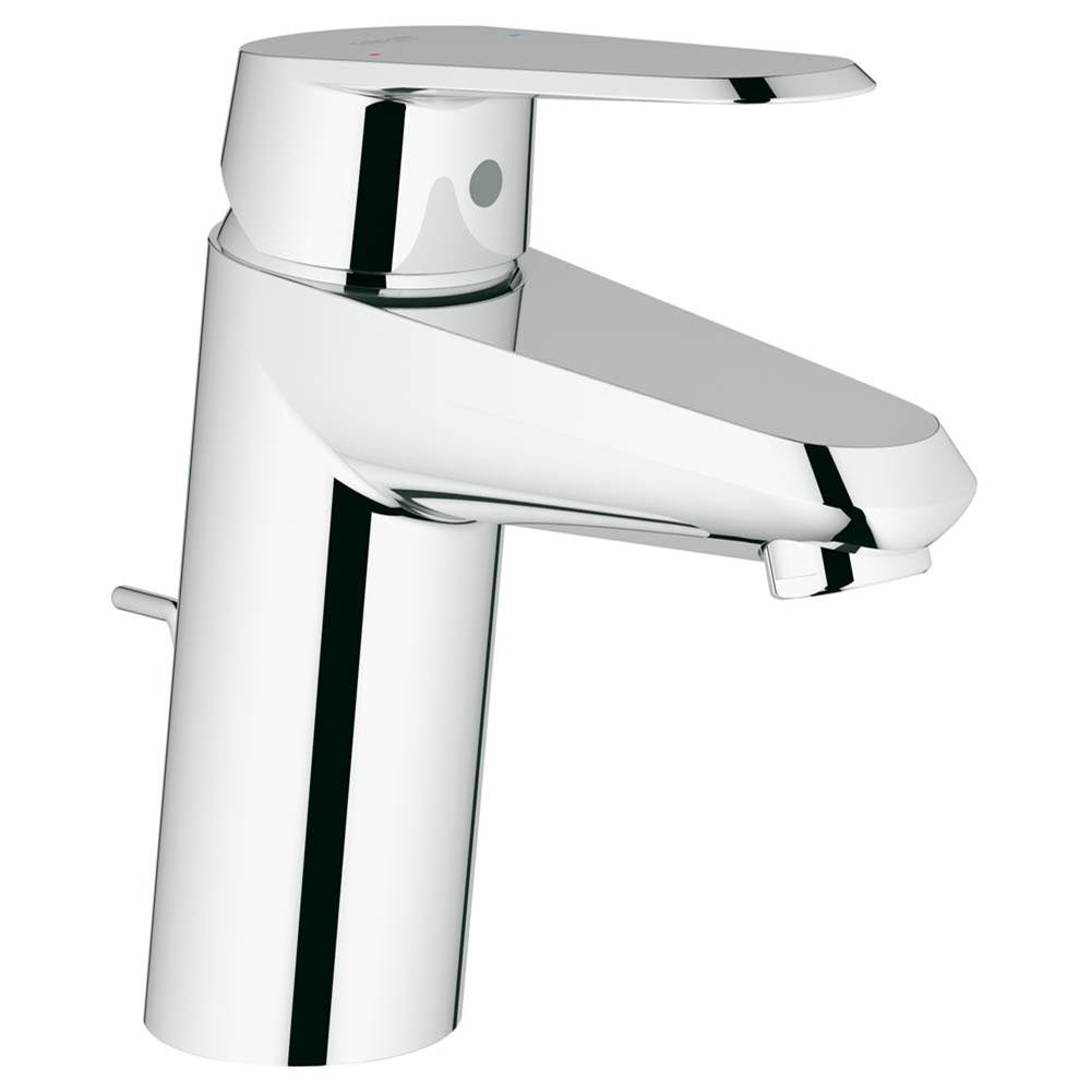 Grohe Single Hole Bathroom Sink Faucets item 33413002