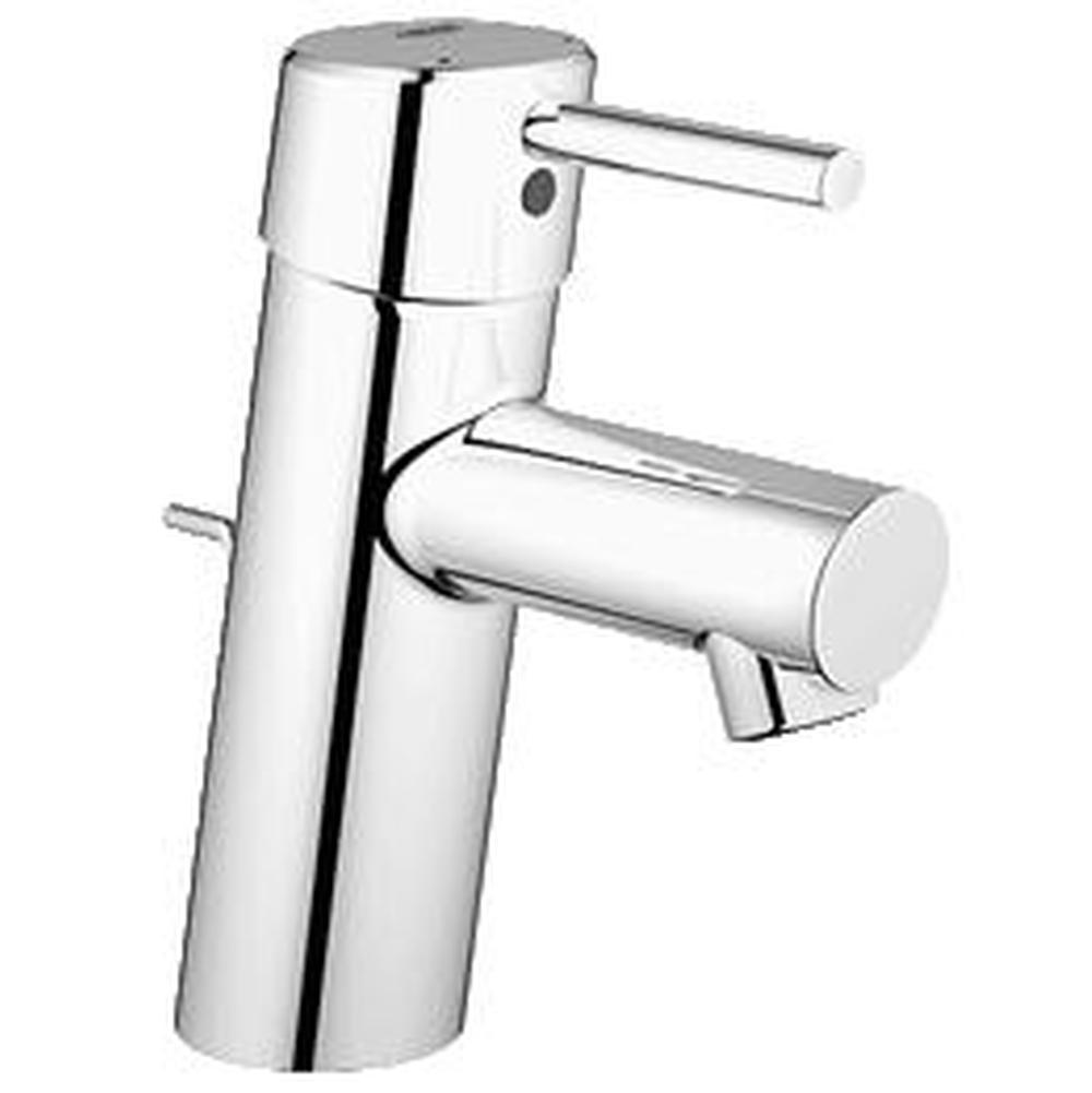 Grohe decorative plumbing distributors fremont ca for Bathroom 00