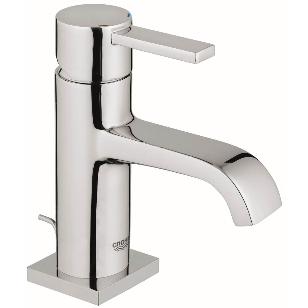 Grohe 2307700A at Decorative Plumbing Distributors Plumbing ...