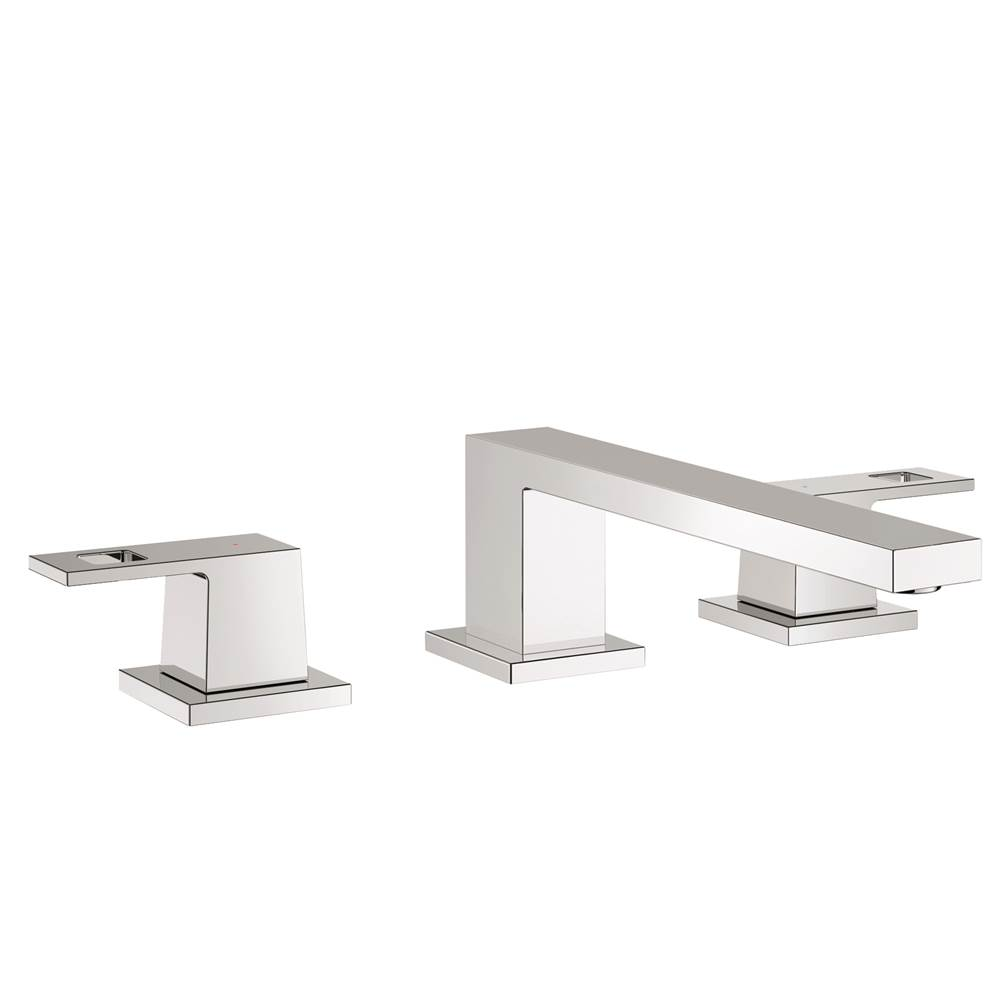 Grohe Deck Mount Tub Fillers item 117982