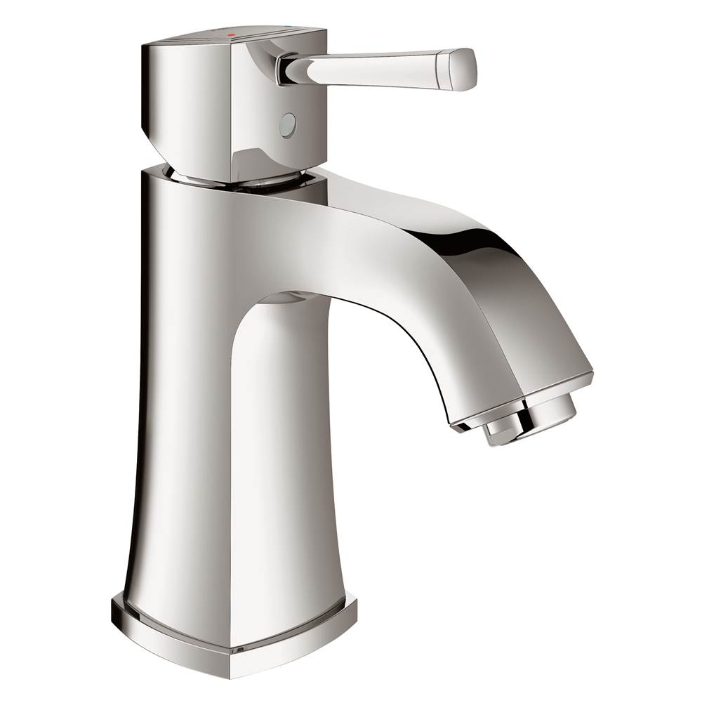 Grohe Single Hole Bathroom Sink Faucets item 23312000