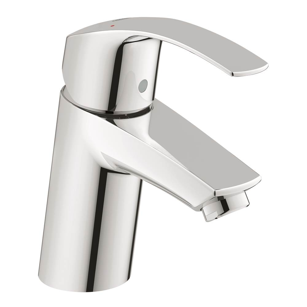 Grohe Centerset Bathroom Sink Faucets item 32643002
