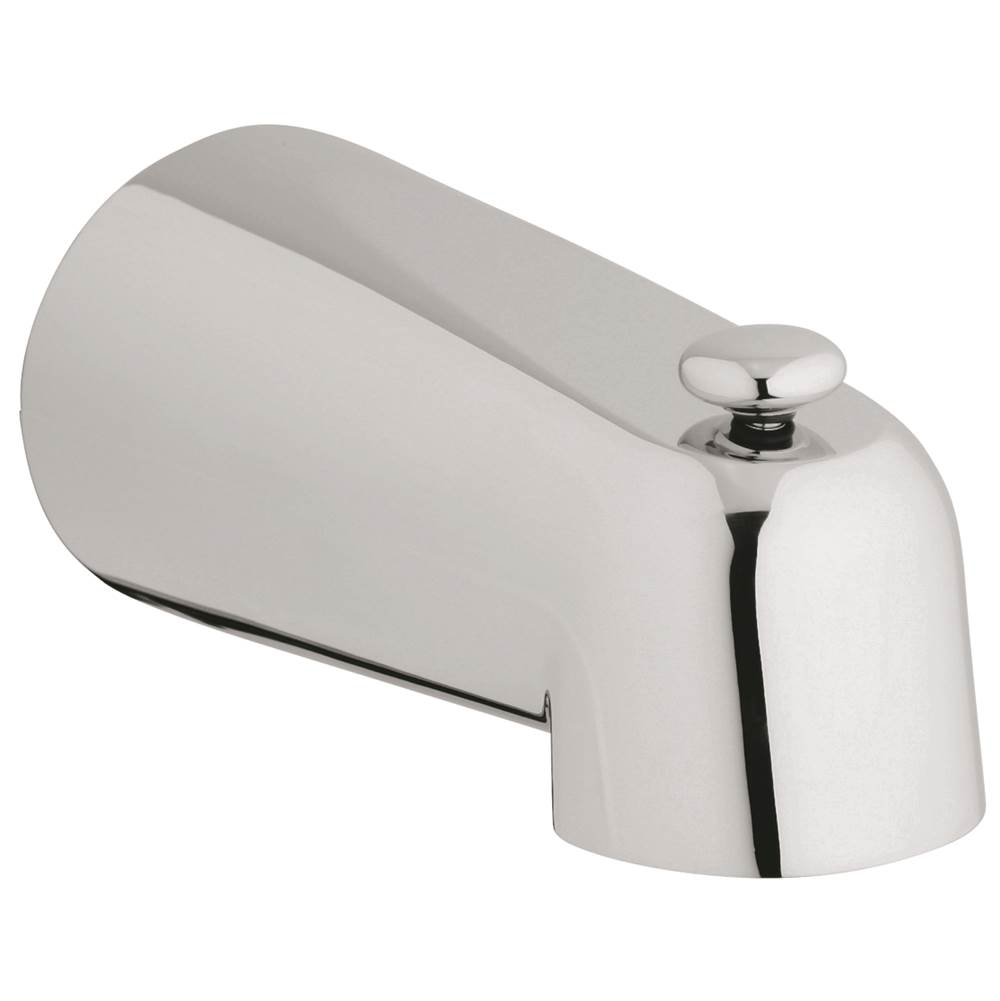 Grohe Wall Mounted Tub Spouts item 13611000