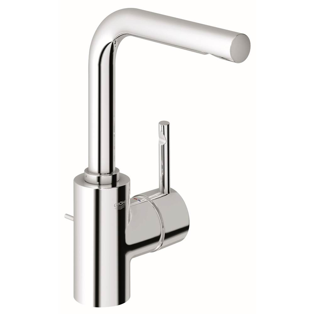 Grohe 32137000 at Decorative Plumbing Distributors Plumbing ...