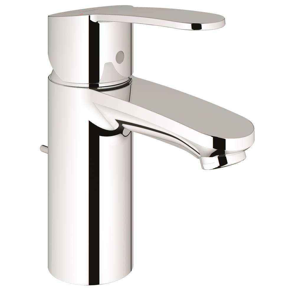 Grohe Single Hole Bathroom Sink Faucets item 23036002