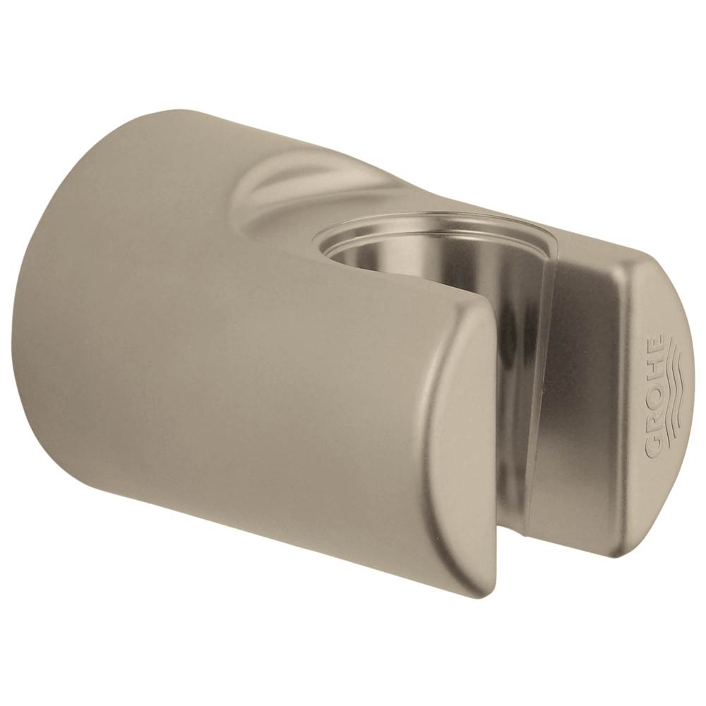 Grohe Hand Shower Holders Hand Showers item 28622EN0