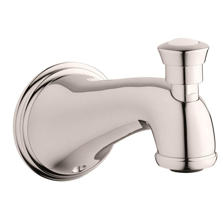 Grohe Showers   Decorative Plumbing Distributors - Fremont-CA