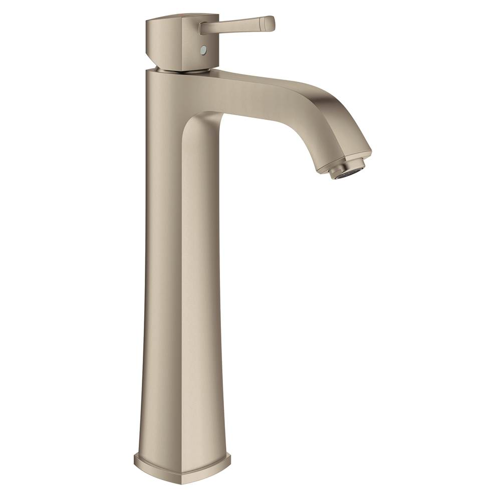 Grohe 23314ena at decorative plumbing distributors plumbing distributor serving the fremont - Decorative bathroom faucets ...
