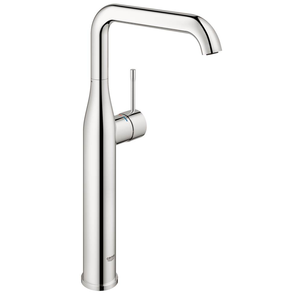 Grohe Single Hole Bathroom Sink Faucets item 2353800A