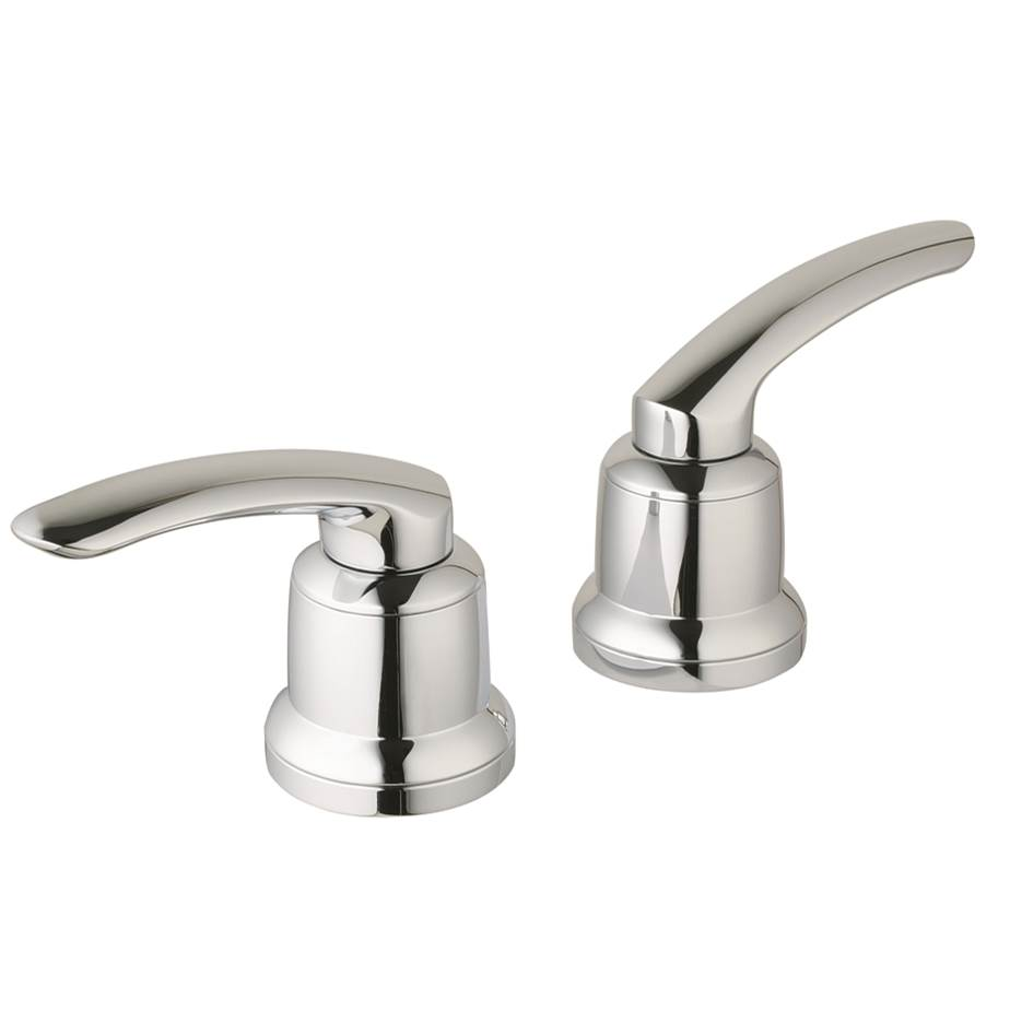 Grohe Handles Faucet Parts item 18085000