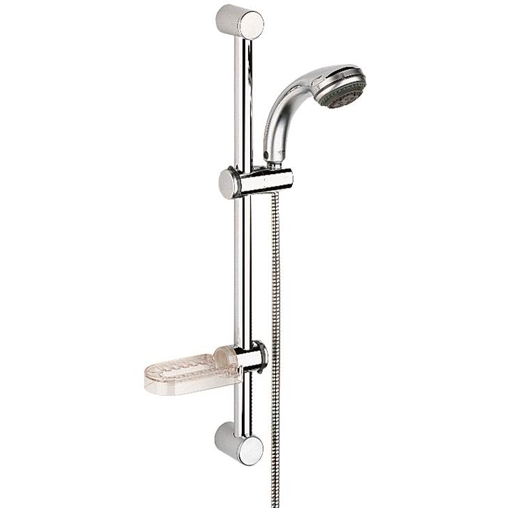 Grohe Bar Mount Hand Showers item 28617000