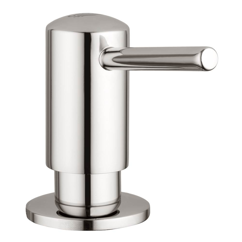 Grohe Soap Dispensors Kitchen Accessories item 40536000