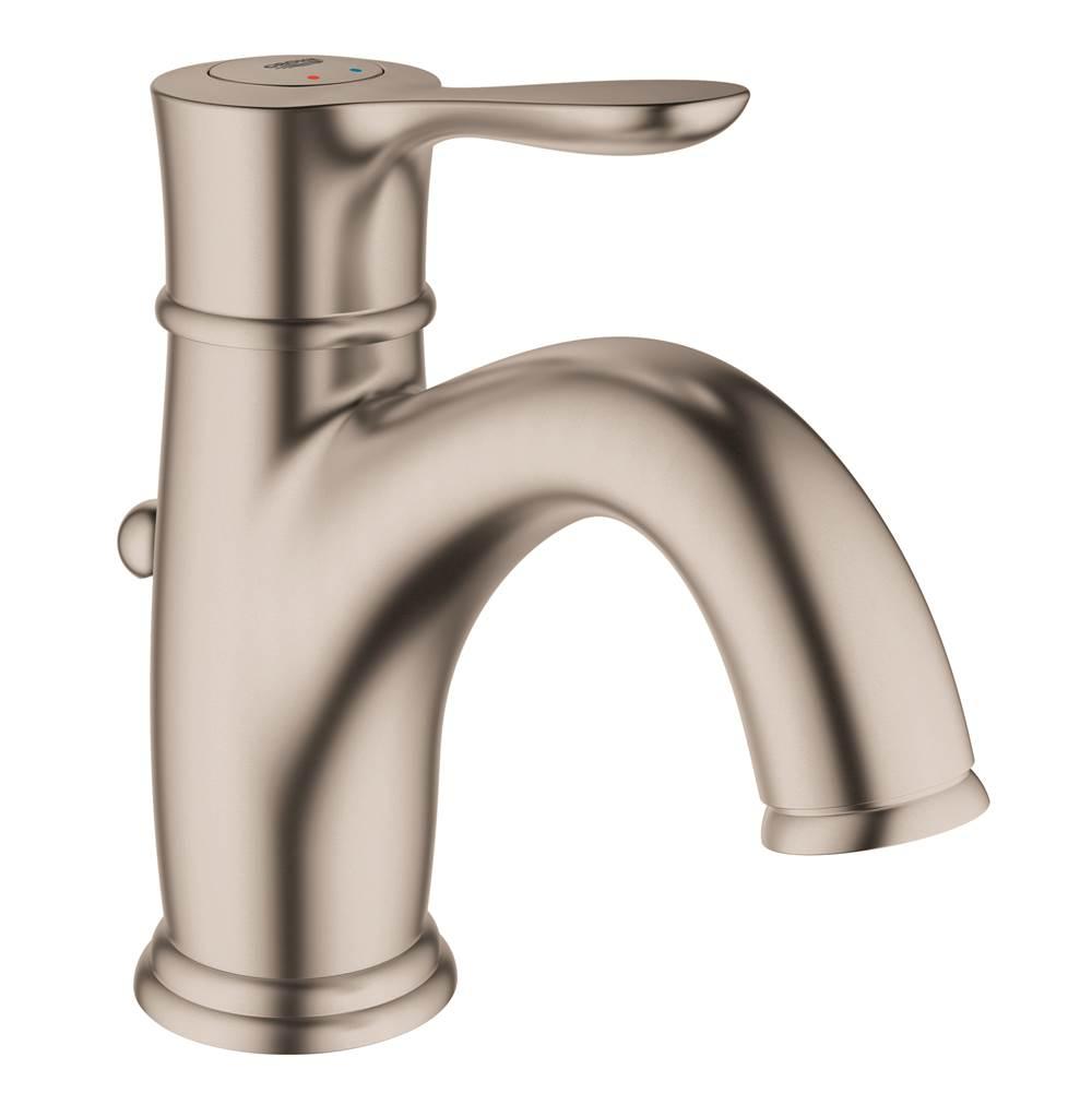 Grohe | Decorative Plumbing Distributors - Fremont, CA