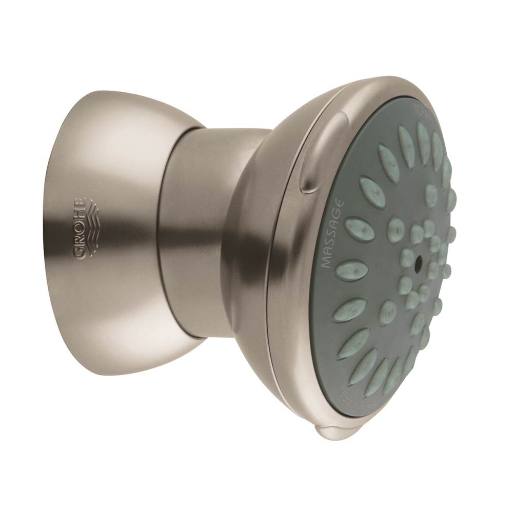 Grohe Bodysprays Shower Heads item 28528EN0