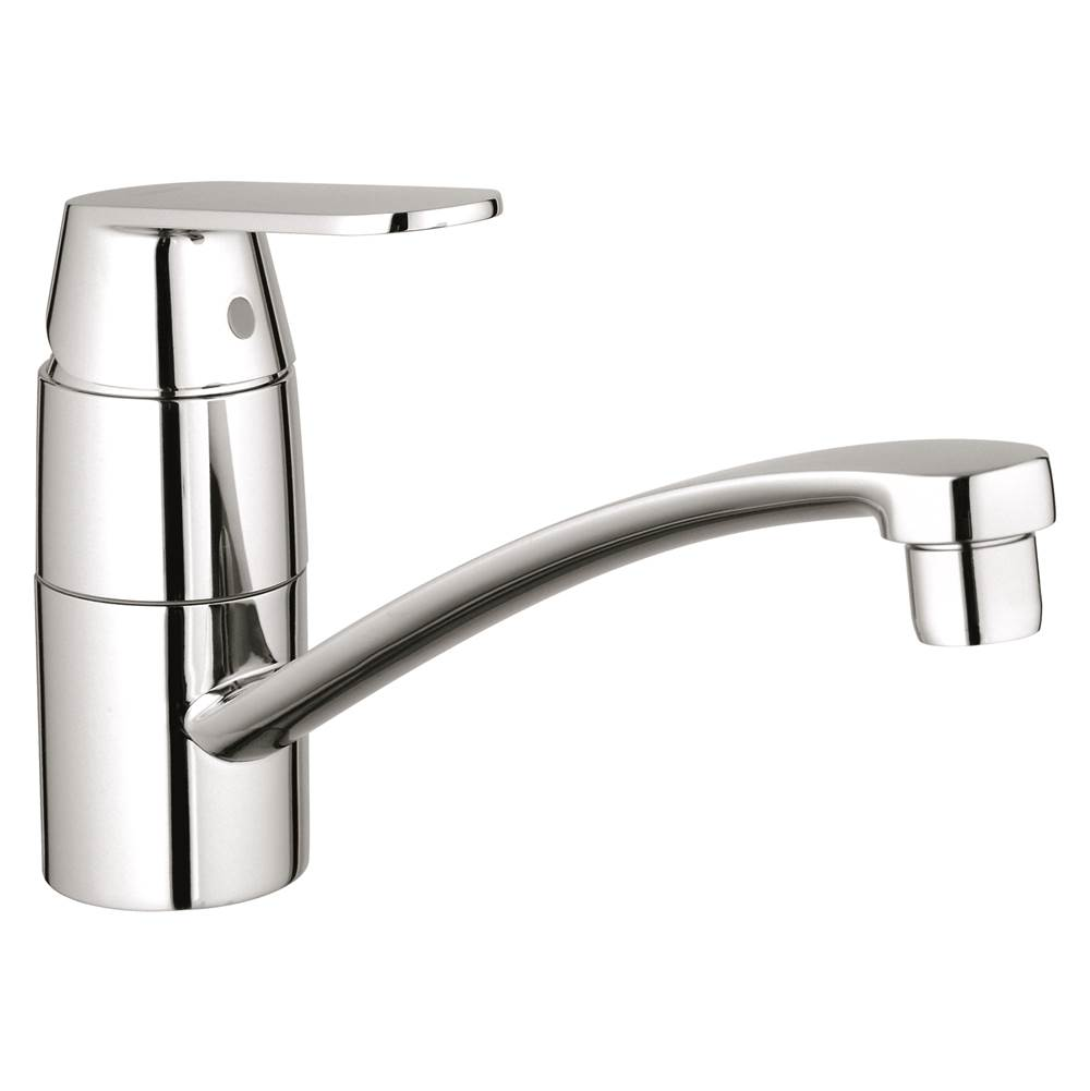 Grohe Single Hole Kitchen Faucets item 31322000