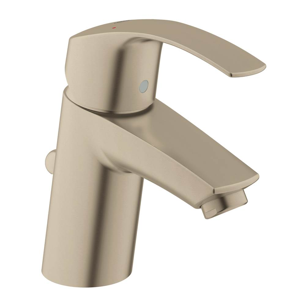Watersense Kitchen Faucet.Delta Single Handle Bathroom Faucet 2 ...
