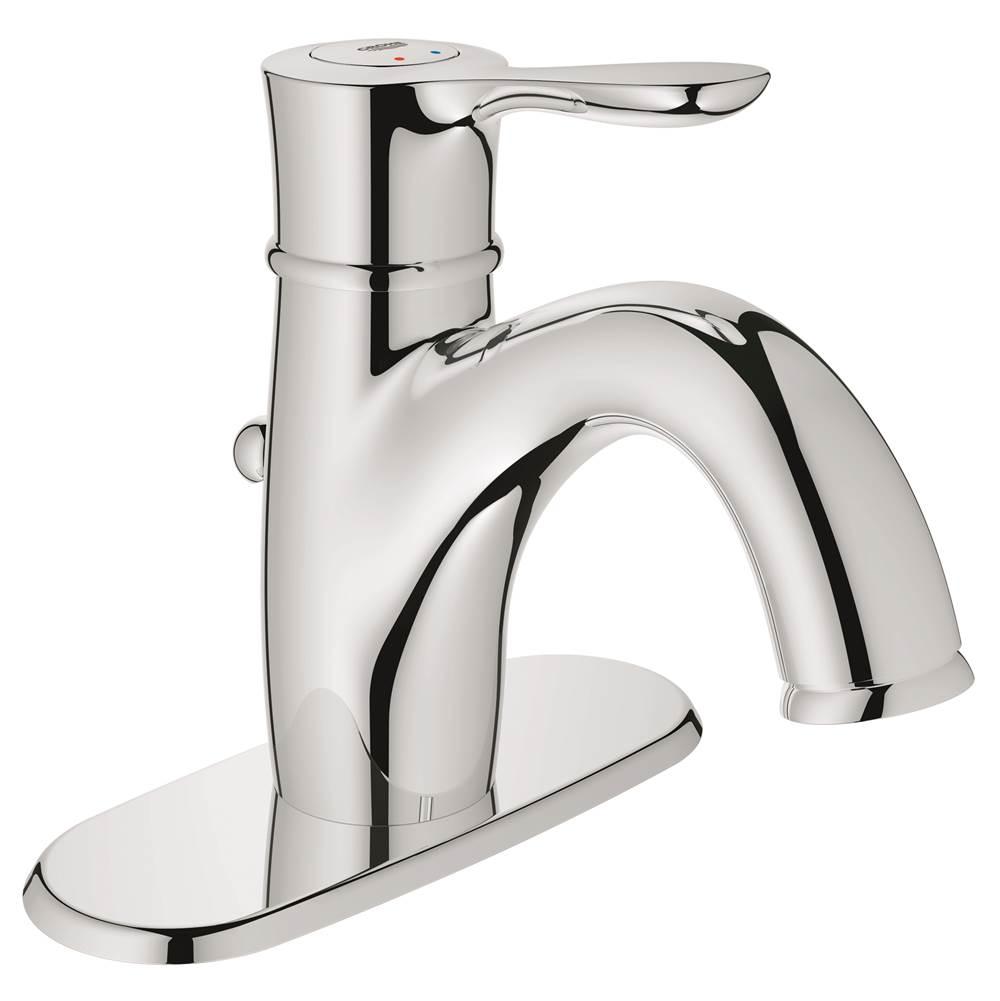 Bathroom Sink Faucets Centerset   Decorative Plumbing Distributors ...