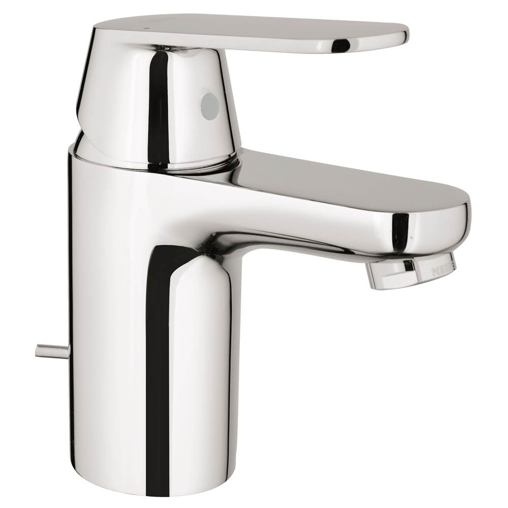 Grohe Single Hole Bathroom Sink Faucets item 32875000