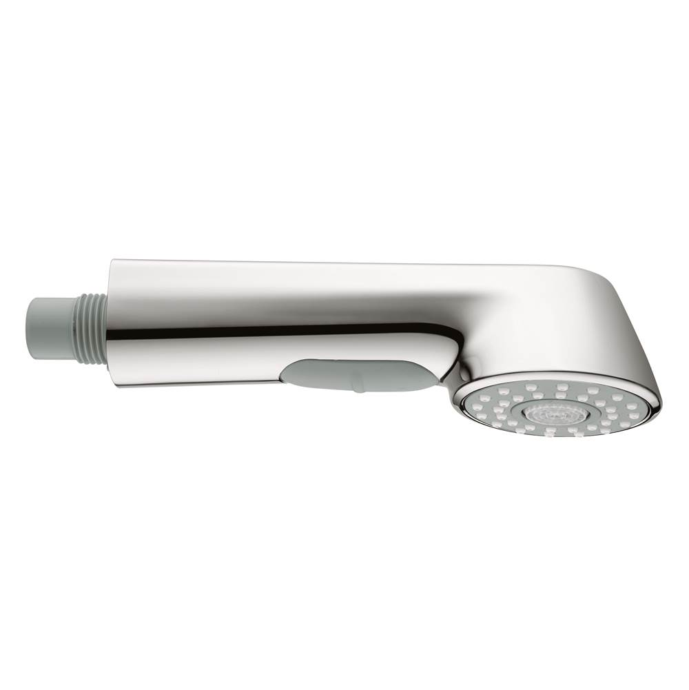 Grohe  Faucet Parts item 46710000