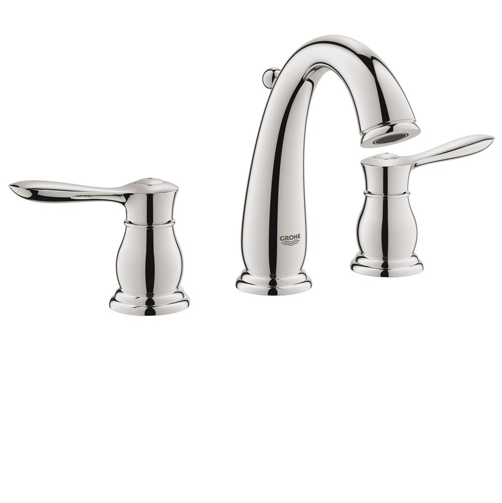 Grohe 2039000A at Decorative Plumbing Distributors Plumbing ...