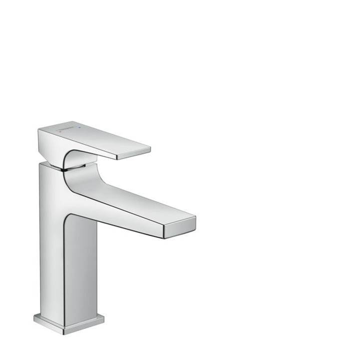 Hansgrohe Single Hole Bathroom Sink Faucets item 32510001