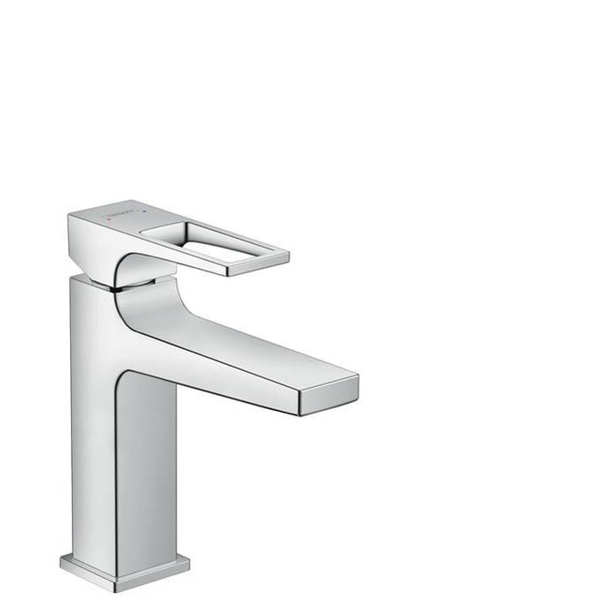 Hansgrohe Single Hole Bathroom Sink Faucets item 74506001