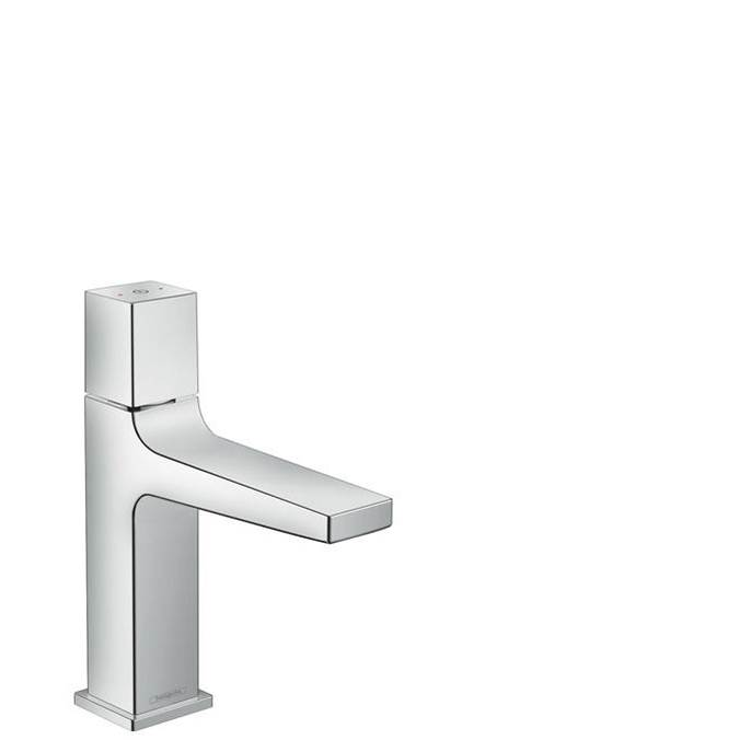 Hansgrohe Single Hole Bathroom Sink Faucets item 32571001