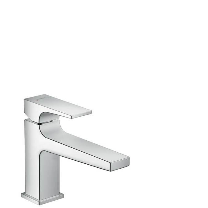 Hansgrohe Single Hole Bathroom Sink Faucets item 32505001