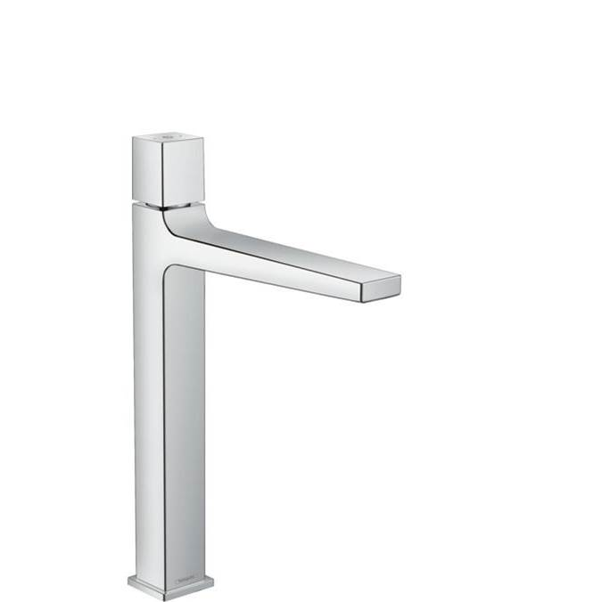 Hansgrohe Single Hole Bathroom Sink Faucets item 32572001