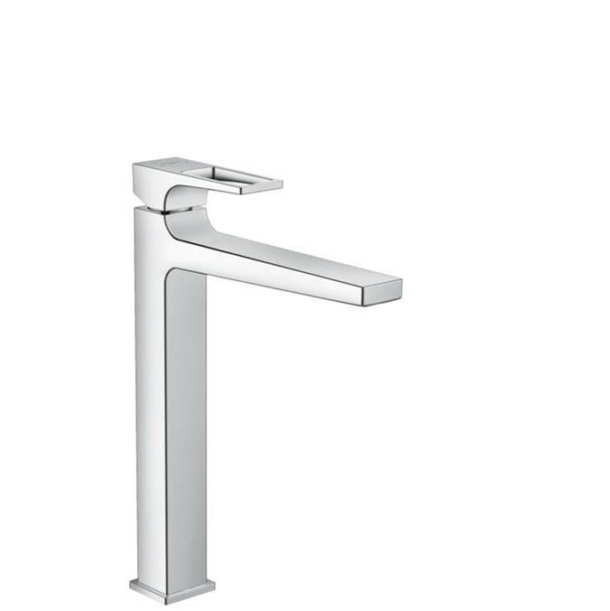 Hansgrohe Single Hole Bathroom Sink Faucets item 74513001