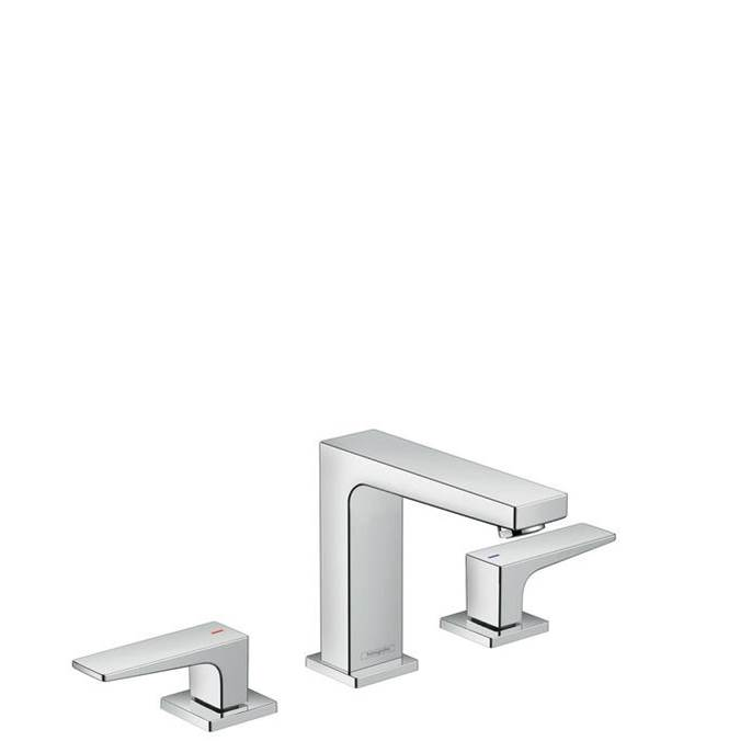 Hansgrohe Widespread Bathroom Sink Faucets item 32518001
