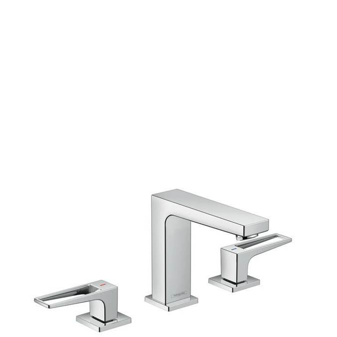 Hansgrohe Widespread Bathroom Sink Faucets item 74516001