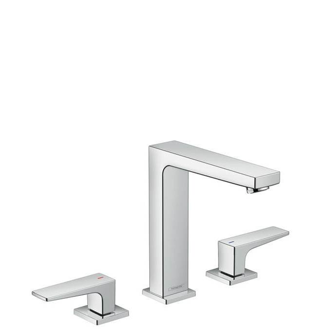 Hansgrohe Bathroom Sink Faucets Widespread Decorative Plumbing