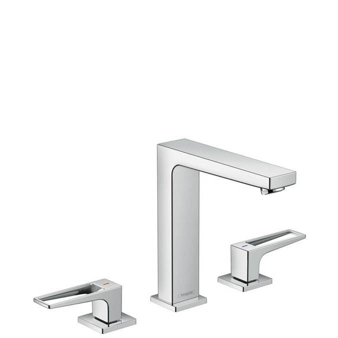Hansgrohe Bathroom Faucets Bathroom Sink Faucets Widespread