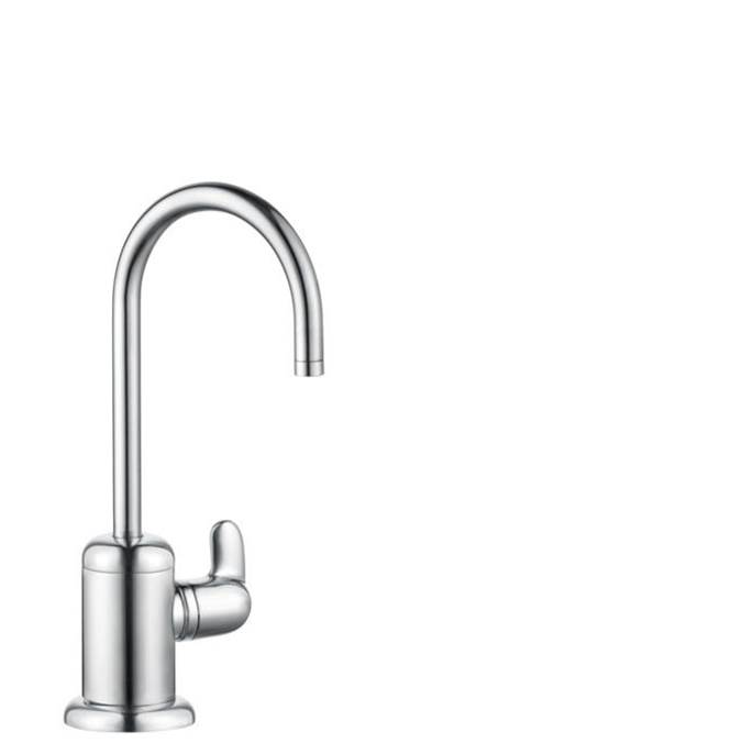 Hansgrohe  Bar Sink Faucets item 04300000