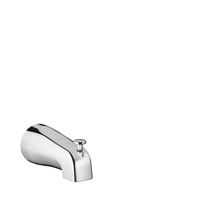 Hansgrohe Wall Mounted Tub Spouts item 06501000