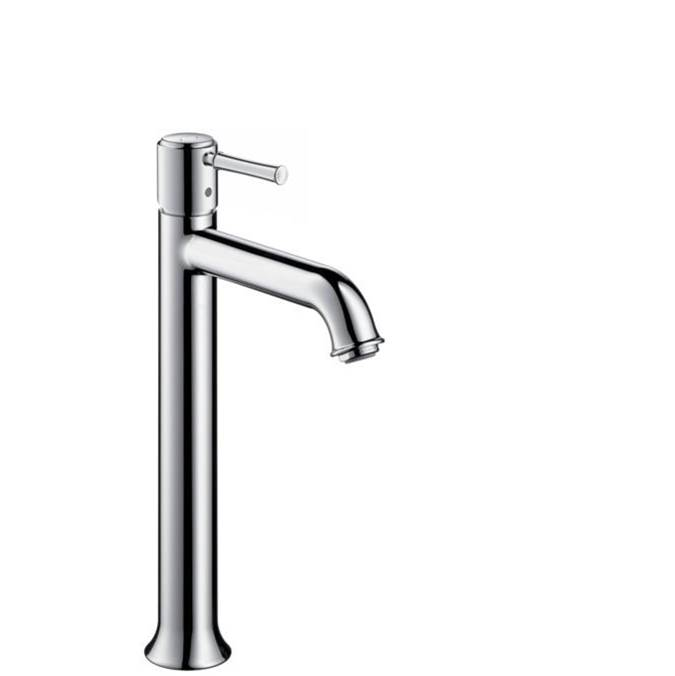 Hansgrohe Single Hole Bathroom Sink Faucets item 14116001