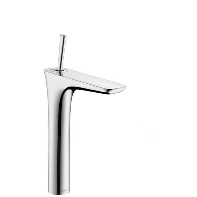 Hansgrohe Single Hole Bathroom Sink Faucets item 15072001