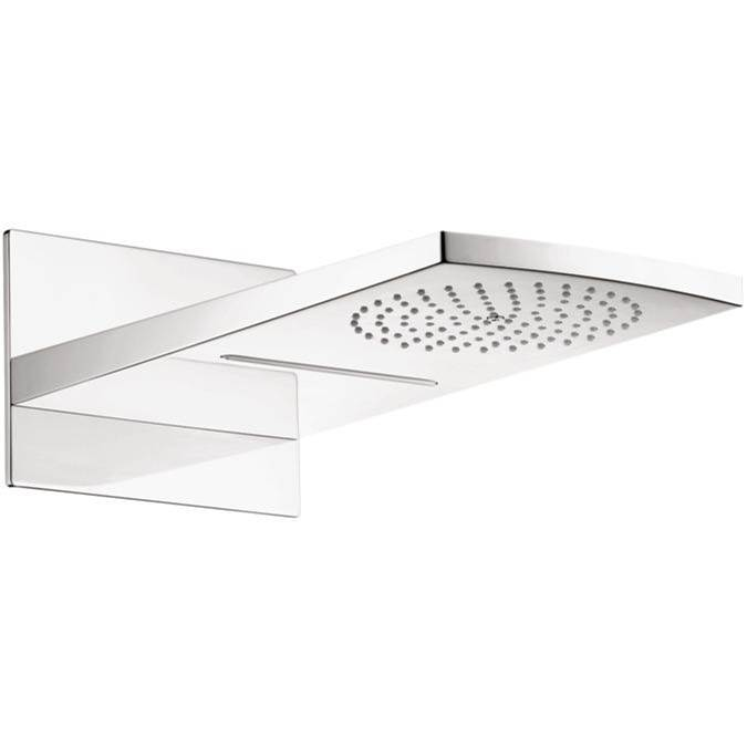 Hansgrohe Rainshowers Shower Heads item 28433001