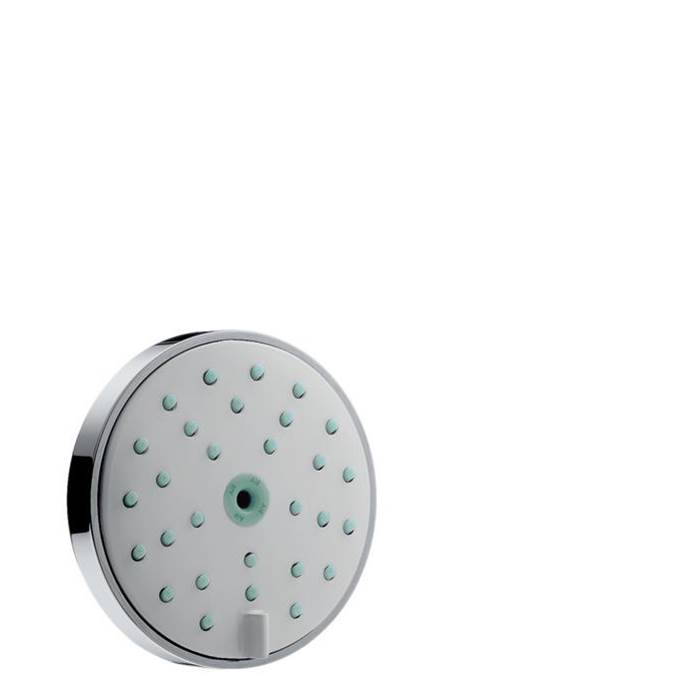 Hansgrohe Bodysprays Shower Heads item 28477001