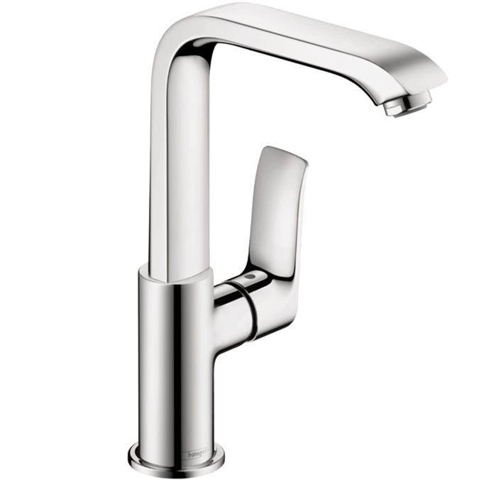 Hansgrohe Single Hole Kitchen Faucets item 31087001