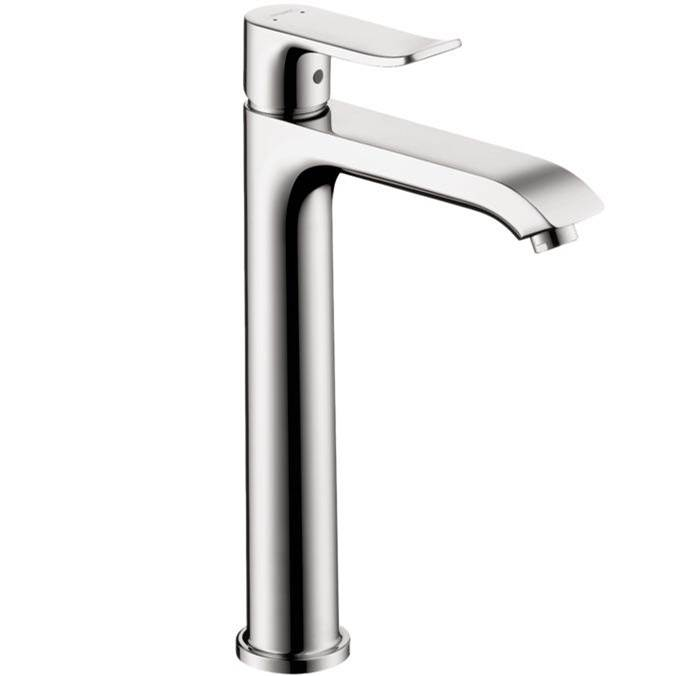 Hansgrohe Single Hole Bathroom Sink Faucets item 31183001