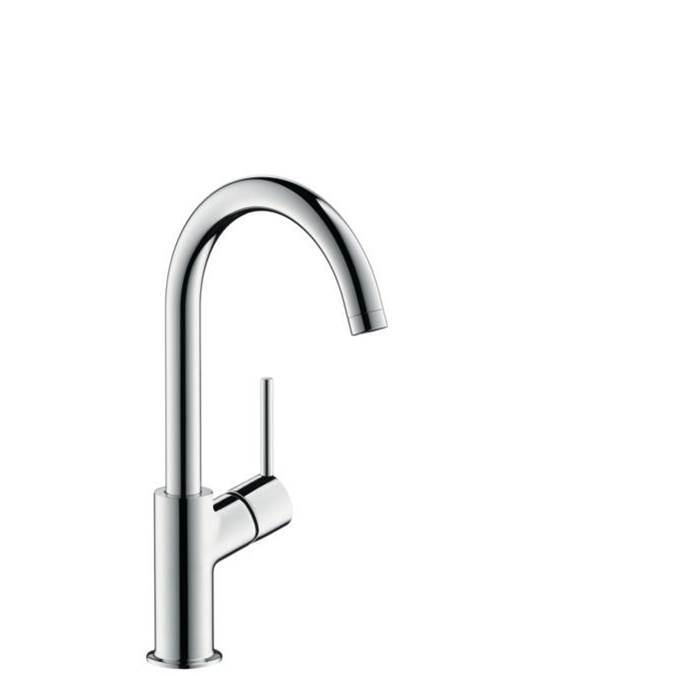 Hansgrohe Single Hole Kitchen Faucets item 32082001