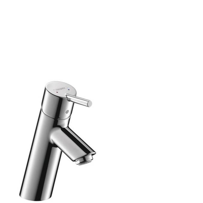 Hansgrohe Single Hole Bathroom Sink Faucets item 32146001