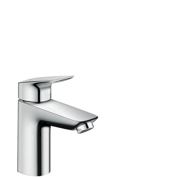 Hansgrohe Single Hole Bathroom Sink Faucets item 71100001