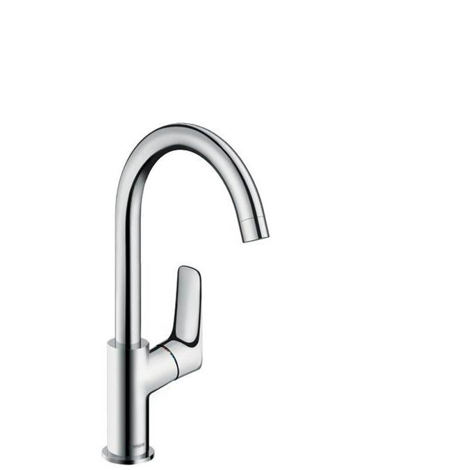 Hansgrohe Single Hole Kitchen Faucets item 71130001