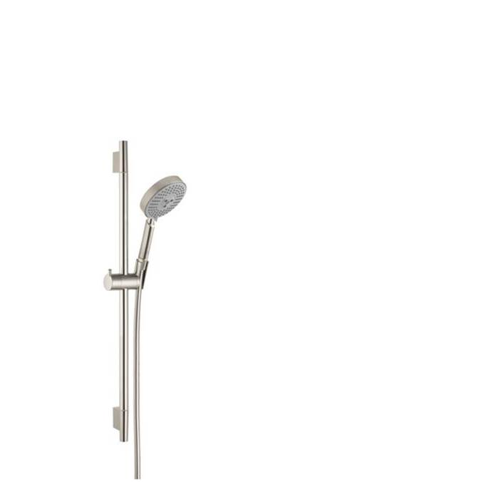 Hansgrohe Bar Mount Hand Showers item 04266820