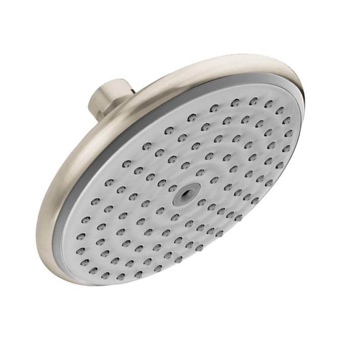 Hansgrohe Rainshowers Shower Heads item 04343820