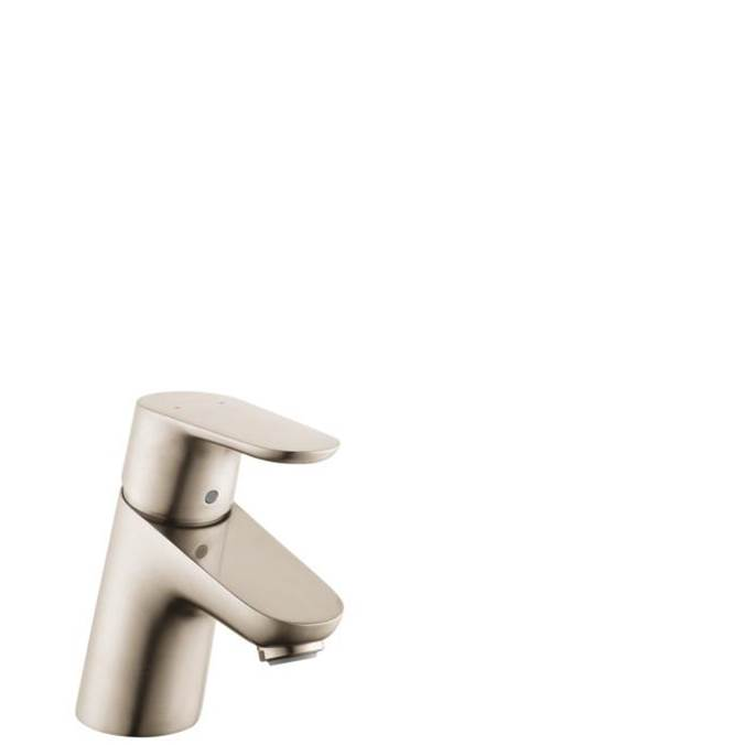 Hansgrohe Single Hole Bathroom Sink Faucets item 04370820
